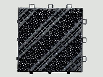 Non-slip Dirt Removal Entrance Mats-Jsoft
